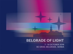 Belgrade of Light